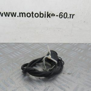 Coupe circuit KTM SX 85 cc
