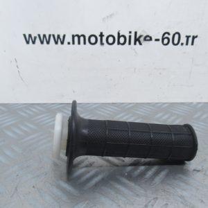 Poignee gaz accelerateur Dirt Bike Lifan 125