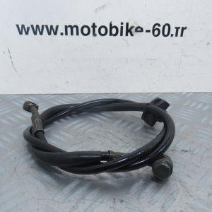 Durite frein avant Dirt Bike Lifan 125