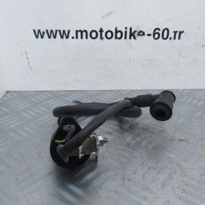 Bobine allumage Dirt Bike Lifan 125