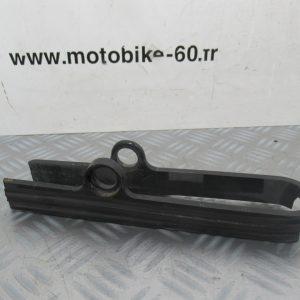 Patin de chaine KTM SX 85