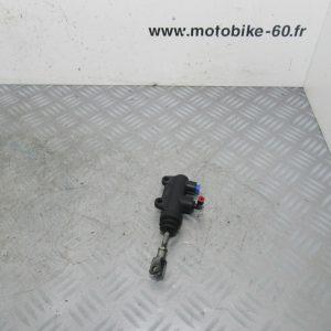 Maitre cylindre frein arriere Ducati Monster S4R 998 4t