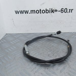 Cable embrayage Dirt Bike Lifan 125