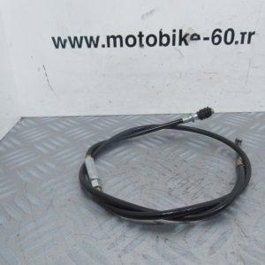 Cable embrayage Dirt Bike Lifan 125