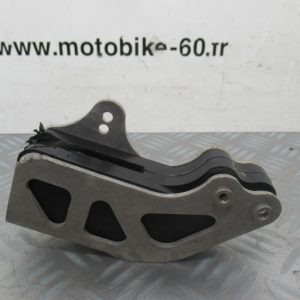 Guide chaine KTM SX 85