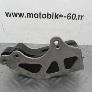 Guide chaine KTM SX 85 cc