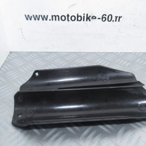 Protection fourche Dirt Bike Lifan 125