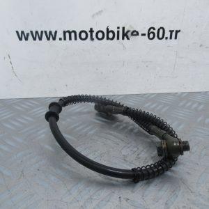 Durite frein arriere Dirt Bike Lifan 125