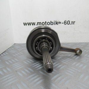 Vilebrequin MBK SKYLINER 125