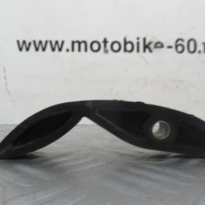 Guide chaine KTM SX 85 c.c
