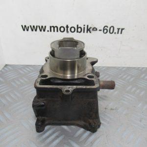 Cylindre + piston MBK SKYLINER 125