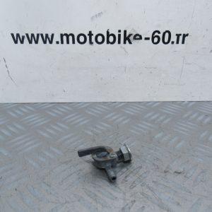 Robinet essence Dirt Bike Lifan 125
