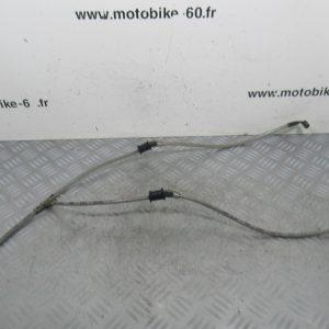 Durite frein avant Ducati Monster S4R 998 4t