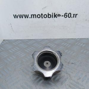 Bouchon reservoir essence Dirt Bike Lifan 125