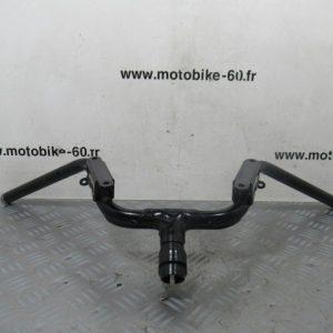 Guidon MBK SKYLINER 125