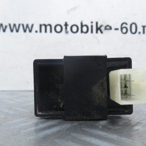 CDI Dirt Bike Lifan 125
