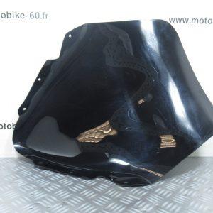 Bulle noire YAMAHA TMAX 500