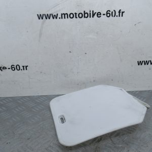 Plaque avant frontale Dirt Bike Lifan 125