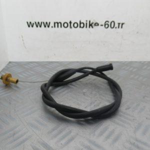 Cable acclerateur gaz KTM SX 85
