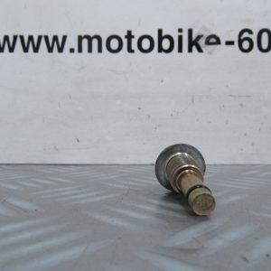 Bouchon vidange moteur YAMAHA TMAX 500