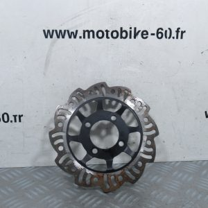 Disque frein gauche Dirt Bike Lifan 125