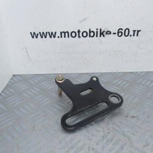 Support etrier arriere Dirt Bike Lifan 125