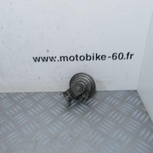 Klaxon Piaggio X evo 125 cc