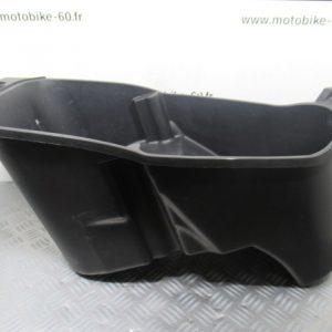 Coffre de selle MBK SKYLINER 125