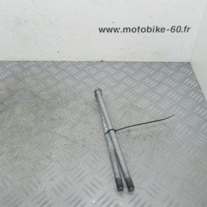 Axe moteur Ducati Monster S4R 998 4t