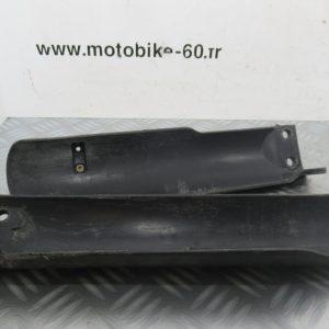 Protection fourche (ref:470.01092.000)  KTM SX 85 cc