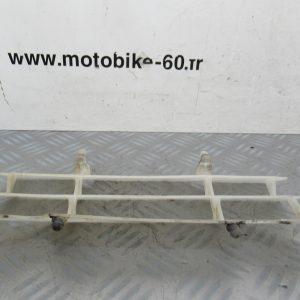 Protection radiateur gauche (ref: 546.35.334.200) KTM SX 85