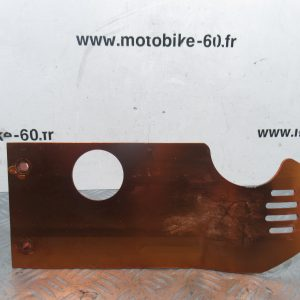 Sabot moteur Dirt Bike Lifan 125