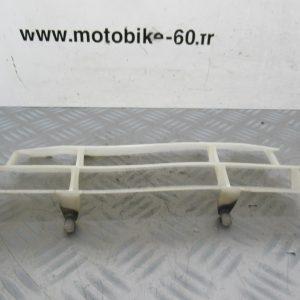 Protection radiateur gauche (ref: 546.35.334.200) KTM SX 85 cc