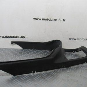 Entourage batterie MBK SKYLINER 125