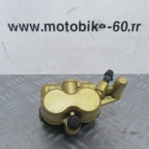 Etrier frein arriere Dirt Bike Lifan 125