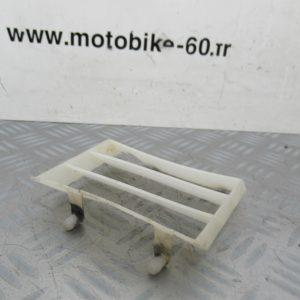 Protection radiateur droit KTM SX 85