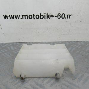 Protection radiateur droit KTM SX 85 cc