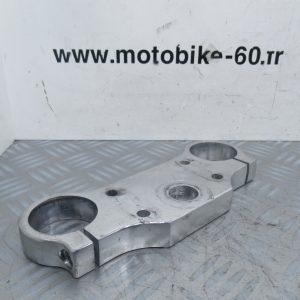 Tes fourche superieur Dirt Bike Lifan 125