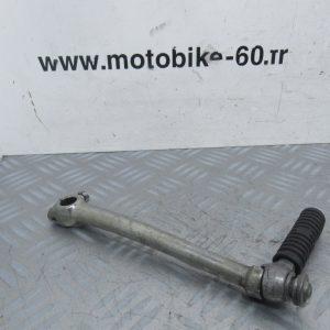 Kick demarrage Dirt Bike Lifan 125