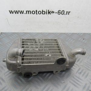 Radiateur eau droit (ref: 45427) KTM SX 85