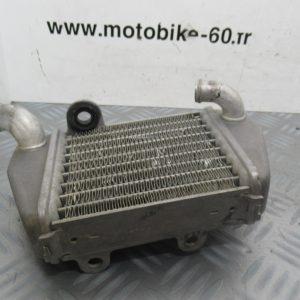 Radiateur eau droit (ref: 45427) KTM SX 85 cc