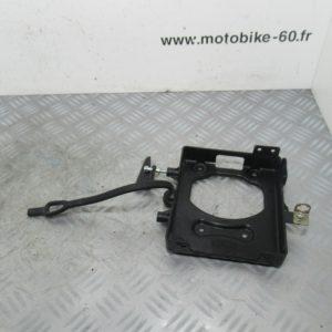 Support batterie Ducati Monster S4R 998 – 4t
