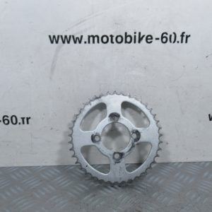 Couronne Dirt Bike Lifan 125