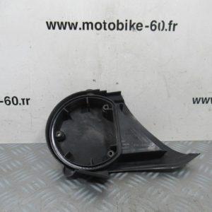 Cache carter transmission MBK SKYLINER 125