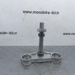 Tes fourche inferieur Dirt Bike Lifan 125