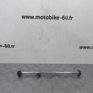 Axe roue avant MBK SKYLINER 125