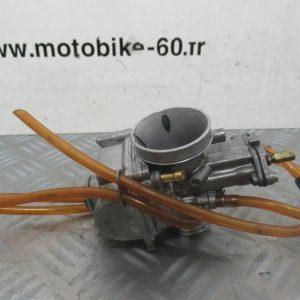 Carbuarteur (ref: 96SA0SGR) KTM SX 85 cc
