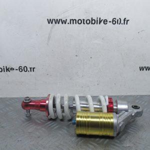Amortisseur Dirt Bike Lifan 125
