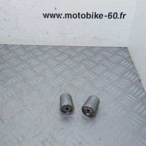 Embout de guidon – Piaggio X evo 125 cc