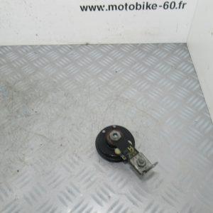 Klaxon Ducati Monster S4R 998 4t
